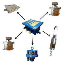 Устройство для уменьшения пыли для автоматического полива