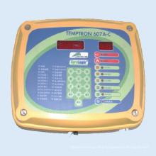 Poultry Equipment for Poultry Farm Enviornment Control (Temptron 607)