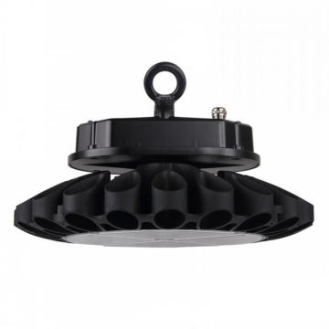 Meanwell Power Supply UFO LED High Bay Light