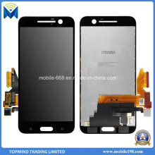 Original LCD Display Screen for HTC 10 with Digitizer Touch Panel