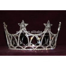 star round wholesale crown