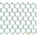 hexagonal graph paper for organic chemistry