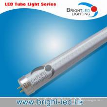 Hot 3 pés 900mm 14W T8 LED Tubo de Luz