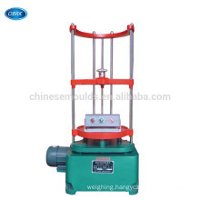 Laboratory Sieve Shaker for Aggregate,Electric Test Sieve Shaker For Grain