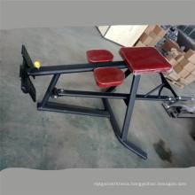 gym equipment Lying T Bar XH9060