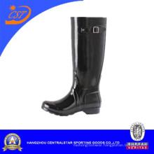 Women New Fashion Rain Boots