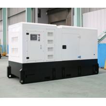 Знаменитый завод продадите энергии 100kva CUMMINS Звукоизоляционный генератор (6BT5.9-Г2)