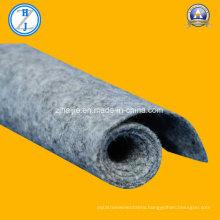 China Wholesale Non-Woven fabric