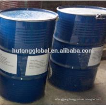 Calcium Aluminum Ca-Al 75/25 alloy 0-30mm