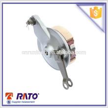 Fábrica de grandes exportações da China Montagem de freios de auto-qualidade da OEM para XY100