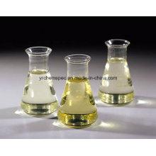 Produtos de cuidados com o cabelo Emulsionante químico Polissorbato 20