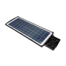 Appliques solaires d'extérieur IP65 6V/6W