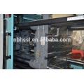 Plastikbecher Kunststoffprodukte, die Maschine herstellen
