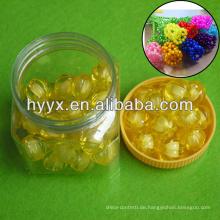 Kunststoff Acryl China Perlen Großhandel
