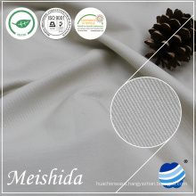 MEISHIDA 100% cotton drill 32/2*16/96*48 super soft