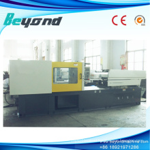 by-188 Pet Injection Molding Device Production Line