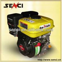 Generator Motor niedrige Nosie und kleine Vibration