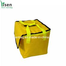 Nuevo estilo un bolso más fresco (YSCB00-2-003)