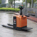 China OEM Manufacturers 2.0 Ton Fully Electric Pallet Truck (CBD20)