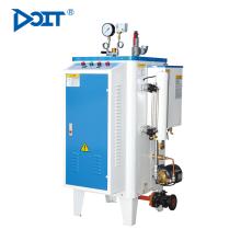 DT24-0.4-1 18-24kw Caldera de vapor grande completamente automática del electrodo de la cabeza del vapor
