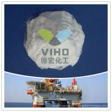 Grado de perforación petrolera PAC LV