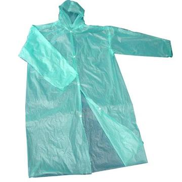 PE disponible impermeable