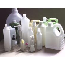 HDPE Bottle Blow Mould (75)