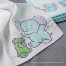 красивые модные hankerchief