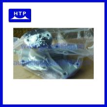 Дизельный двигатель части Водяной насос для КУБОТА V1505 с 69ММ крыльчатка 16239-73430 16259-73032 16259-73032
