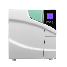 Protable Autoclave for Veterinary Clinic
