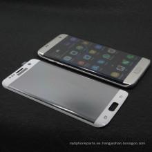 Protector de pantalla para Samsung Galaxy S7 Edge Plus