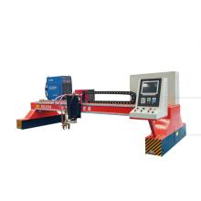 CNC Plasma Rohrschneidemaschine