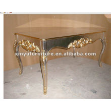 French dining table D1003