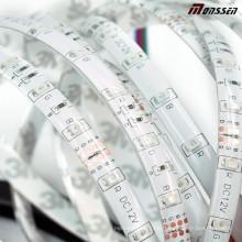 WiFi Controller für Standard SMD 5meter LED Streifen