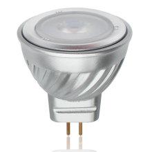 LED Landscape MR11 Spotlight avec Chip CREE