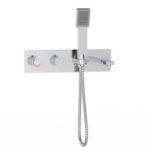 Single Function Bath Shower Faucet Faucet Shower For Sink Bath & Shower Faucets