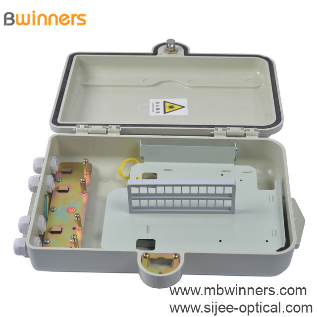 Electrical Cable Junction Box