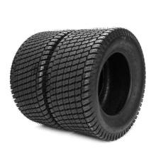 Neumático del carro de golf de la hierba del neumático del atv de 23x10.5-12 4PR