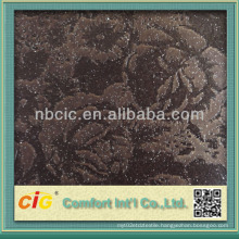 Wall Cover Artifivial Leathers Middle East