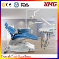 Dental Equipment Chair Tipos de silla dental