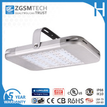Iluminación industrial de Thd <10% 160W LED con Ce RoHS