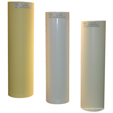 Trennpapier (Trennpapier)
