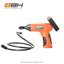 QBH AV7810 Toxicity Piping Inspection Camera, 3.9mm industrial borescope