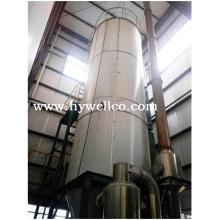 Thiamine Pressure Spray Drying Machine
