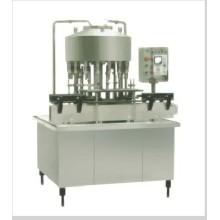 Cy Series Filling Machine