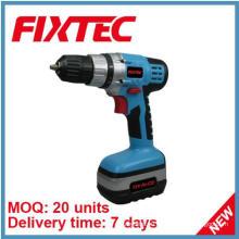 Fixtec Электрический електричюеского инструмента 12V Максимальная мощность ремесло дрель