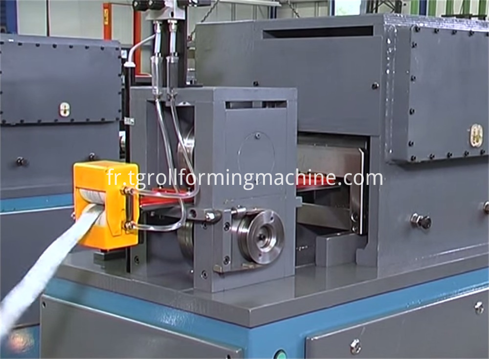 Metal Expanded Mesh Angle Beads Machine