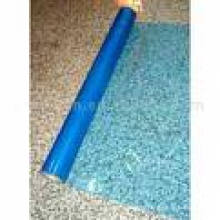 Рулон протектора PE для мрамора или плитки