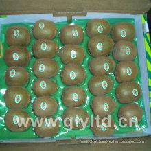 Fruta fresca chinesa do kiwi para a venda