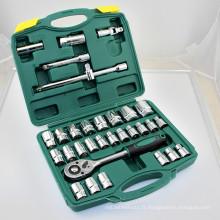 Accessoires pour voiture 32PCS Socket Set